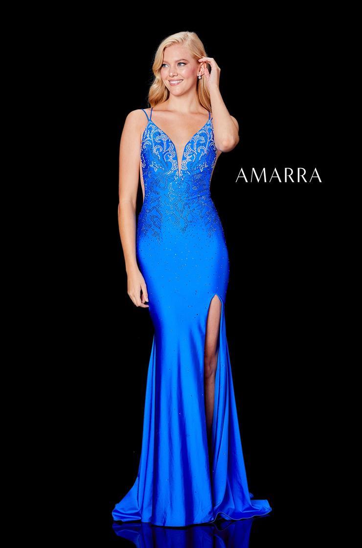 Amarra Style #20019