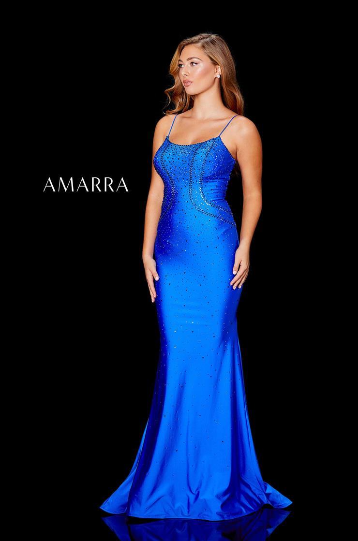 Amarra Style #20021  Image