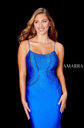 Amarra Style: 20021