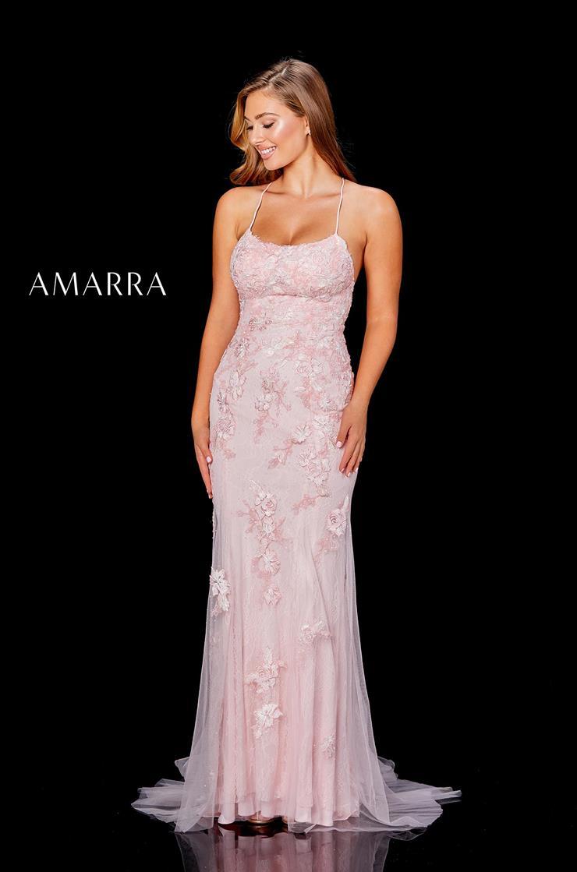 Amarra Style #20022  Image