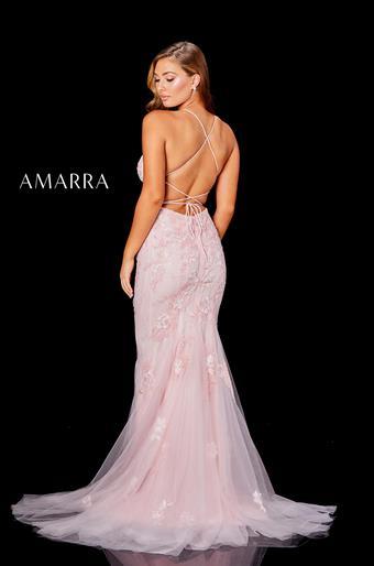 Amarra Style: 20022