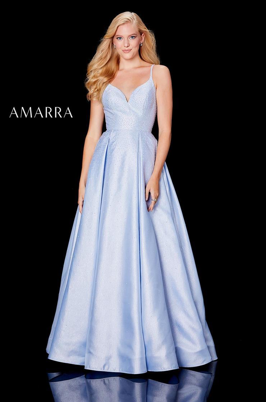 Amarra Style: 20023
