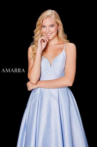 Amarra Style #20023