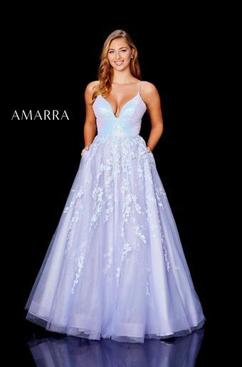 Amarra Style 20024