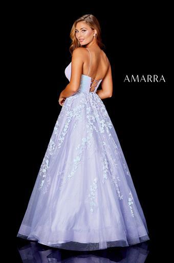 Amarra Style: 20024