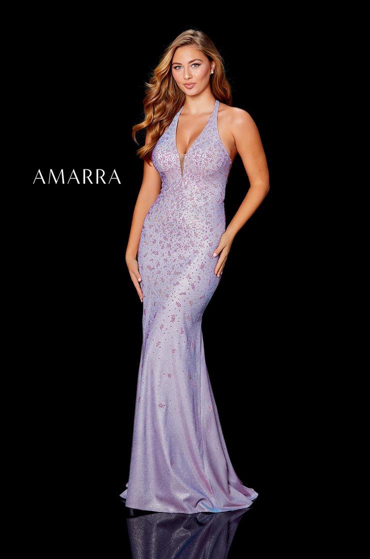 Amarra Style #20027 Image