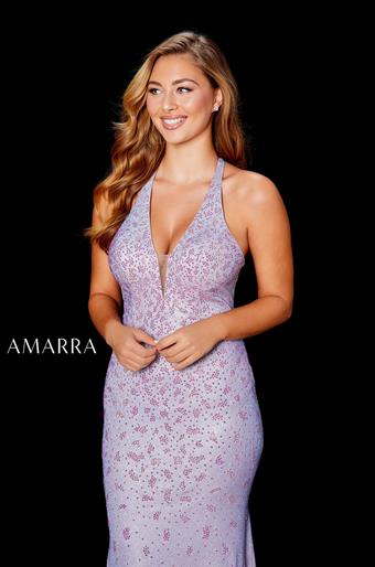 Amarra Style: 20027