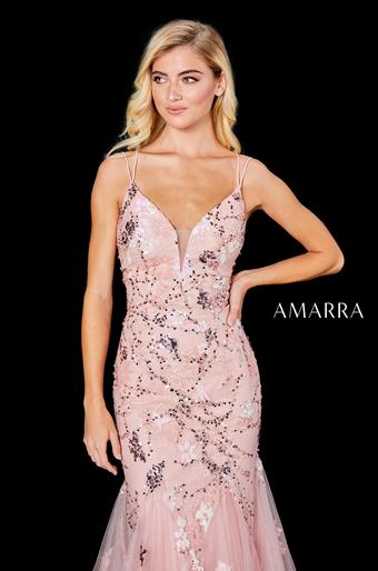 Amarra Style #20028