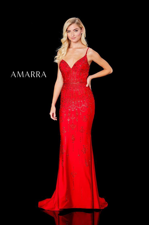 Amarra Style #20030 Image