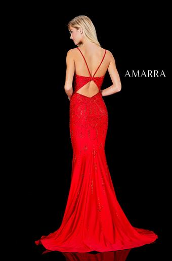 Amarra Style #20030