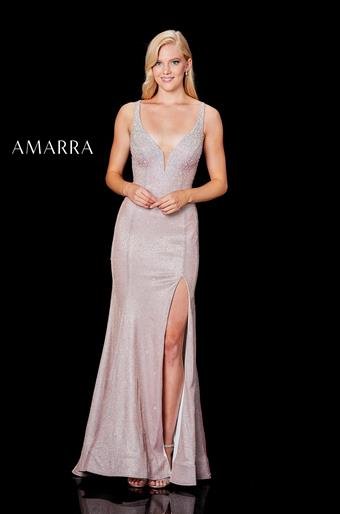 Amarra Style #20031