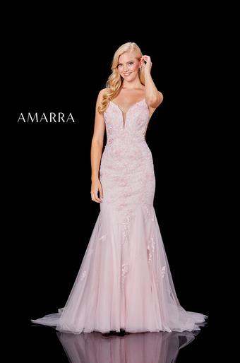 Amarra Style: 20034