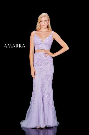 Amarra Style #20035