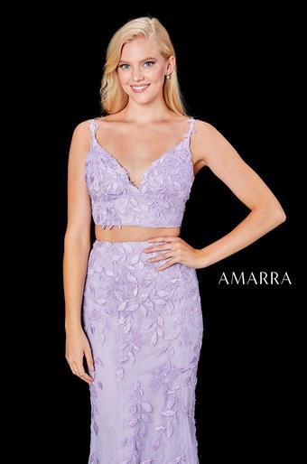 Amarra Style 20035