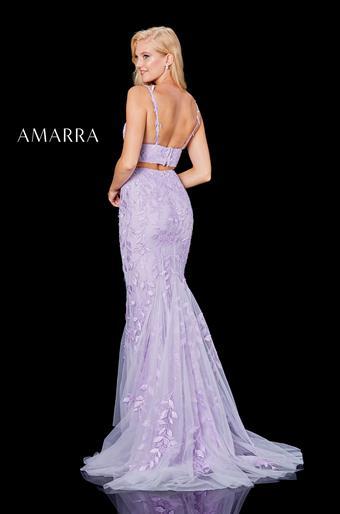 Amarra 20035