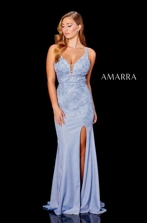 Amarra Style #20037 Image