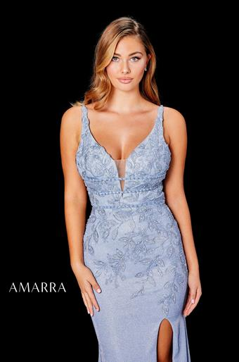 Amarra Style #20037