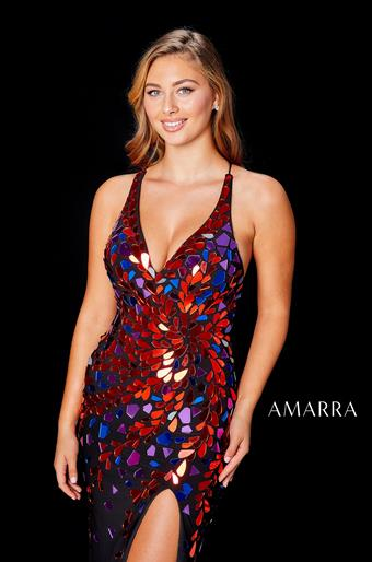 Amarra Style #20040