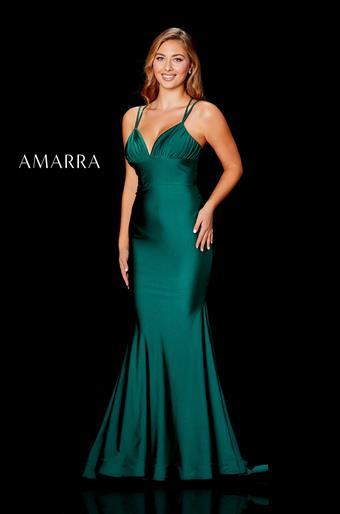 Amarra Style #20043