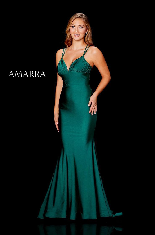 Amarra Style #20043 Image