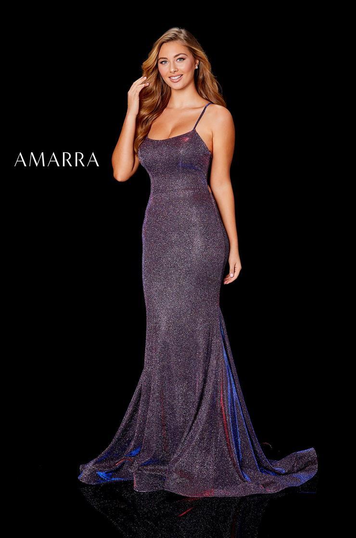 Amarra Style #20045 Image