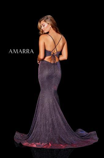 Amarra Style #20045