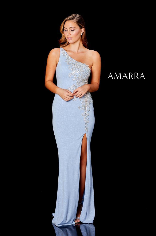 Amarra Style #20046 Image
