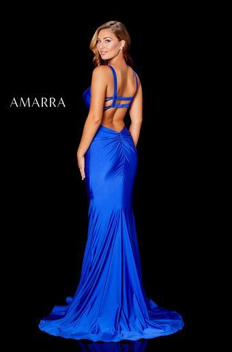 Amarra Style #20049