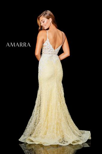 Amarra Style #20050