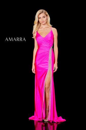 Amarra Style no. 20052