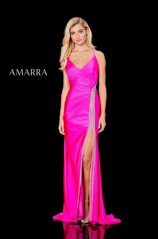Amarra Style #20052 Image