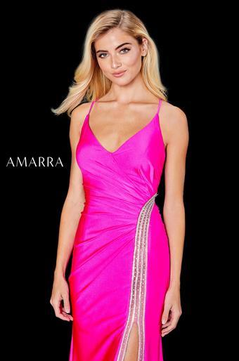 Amarra Style #20052