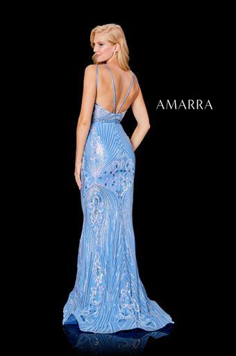 Amarra 20053