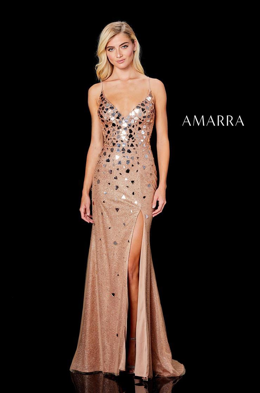 Amarra Style #20055 Image
