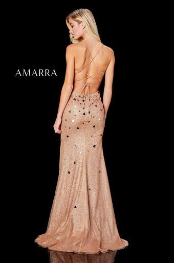Amarra Style #20055