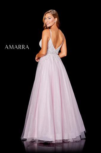 Amarra Style #20056