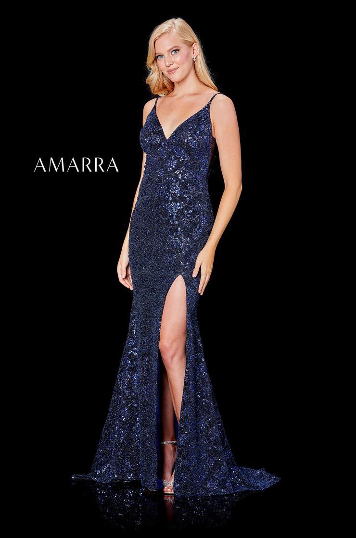 Amarra Style #20057 Image