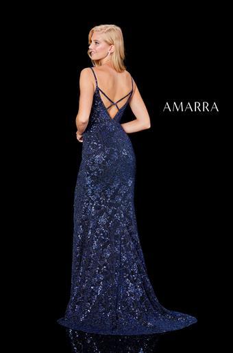 Amarra Style #20057