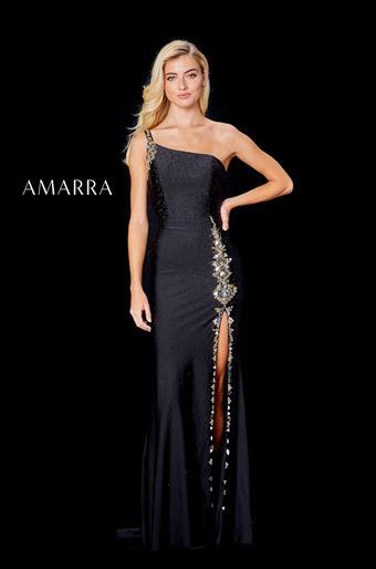 Amarra Style #20059