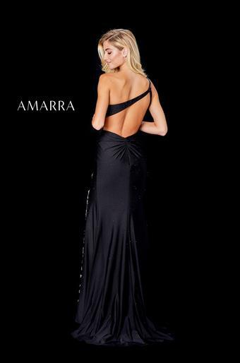 Amarra 20059