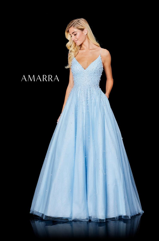 Amarra Style #20060 Image