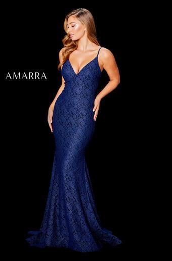 Amarra Style #20064
