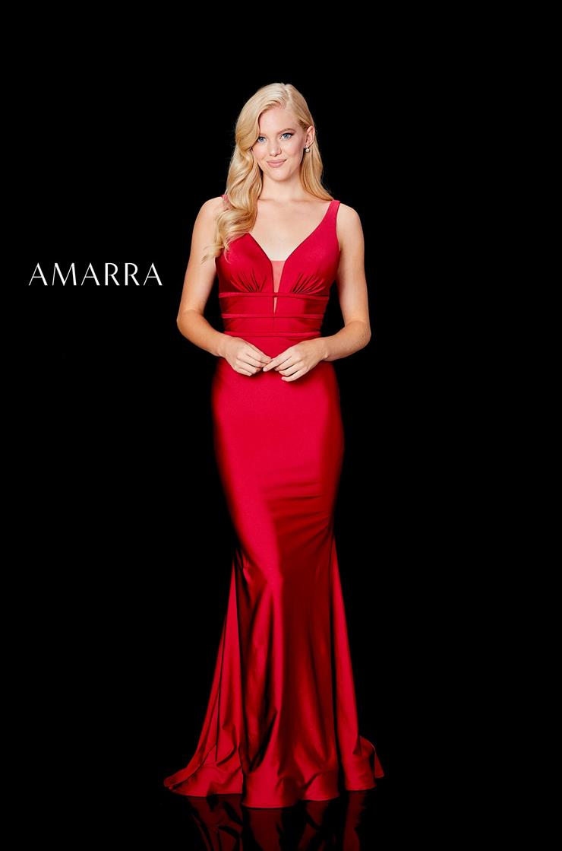 Amarra Style no. 20065  Image