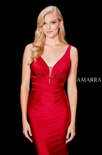 Amarra Style #20065
