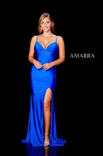 Amarra Style no. 20070