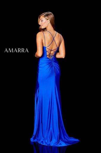 Amarra Style #20070