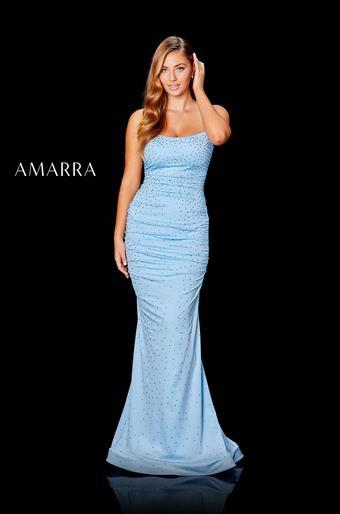 Amarra Style: 20074