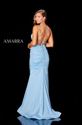 Amarra Style #20074