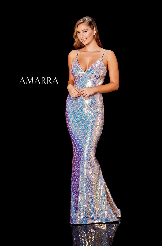 Amarra Style no. 20080  Image