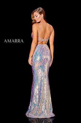Amarra Style #20080